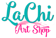 LaChi-Art-Shop-Logo