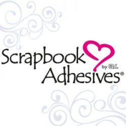 3L Scrapbook Adhesives