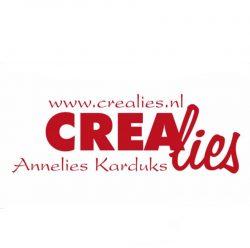 Crealies